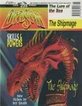 Issue: Dragon (Issue 235 - Nov 1996)