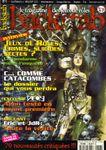 Issue: Backstab (Issue 6 - Nov/Dec 1997)