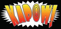 RPG: Kapow!