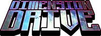 Video Game: Dimension Drive