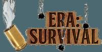 RPG: Era: Survival