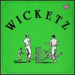 Board Game: Wicketz