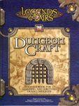 RPG Item: Dungeoncraft