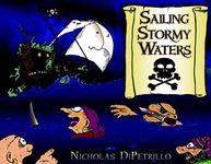 RPG Item: Sailing Stormy Waters