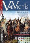 Board Game: La Bataille de Paris 1814