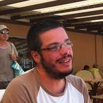 RPG Artist: Paolo Bosi
