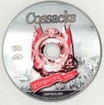 Video Game: Cossacks: European Wars