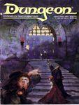 Issue: Dungeon (Issue 46 - Mar 1994)