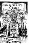 Issue: The Gongfarmer's Almanac (2018 Volume 7)