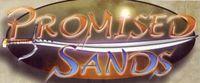 RPG: Promised Sands