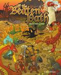 RPG Item: Off the Beaten Path: Desert Excursions (Swords & Wizardry)