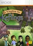 Video Game: A Kingdom for Keflings