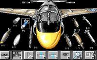 Video Game: Flight of the Intruder