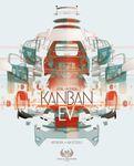Board Game: Kanban EV