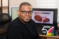 Board Game Designer: Damon Saddler