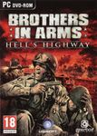 Video Game: Brothers in Arms: Hell's Highway
