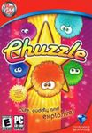 Video Game: Chuzzle