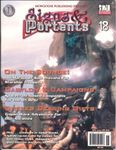 Issue: Signs & Portents (Issue 18 - Jan 2005)