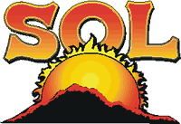 RPG: SOL: The Omniversal Roleplaying System