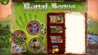 Video Game: Small World: Royal Bonus