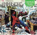 Video Game: Spider-Man (1985)
