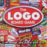 Board Game: The Logo Board Game