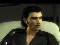 Character: Rico Rodriguez