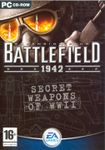 Video Game: Battlefield 1942: Secret Weapons of WWII