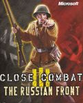 Video Game: Close Combat III: The Russian Front