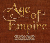 RPG: Age of Empire: A Role-Playing Game of Mad Victorian Fantasy