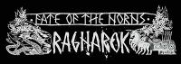 RPG: Fate of the Norns: Ragnarok