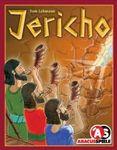 Board Game: Jericho