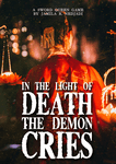 RPG Item: In The Light Of Death The Demon Cries
