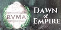 RPG: Ruma: Dawn of Empire