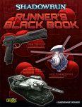 RPG Item: Runner's Black Book