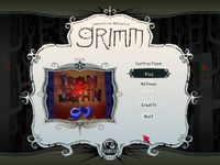 Video Game: American McGee's Grimm: Episode 14 – Iron John