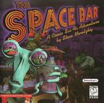 Video Game: The Space Bar
