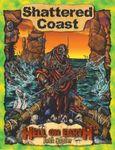 RPG Item: Shattered Coast