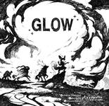 Board Game: Glow