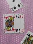 Board Game: Concerto