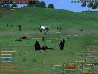 Video Game: Dark Age of Camelot: Trials of Atlantis