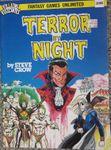 RPG Item: Terror by Night