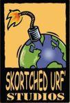 RPG Publisher: Skortched Urf' Studios