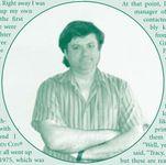 Board Game Designer: Harold Johnson