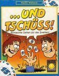 Board Game: ...und tschüss!