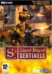 Video Game: Silent Storm: Sentinels