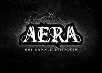 RPG: AERA - Das dunkle Zeitalter