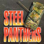 Series: Steel Panthers