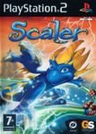 Video Game: Scaler