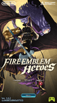 Video Game: Fire Emblem Heroes